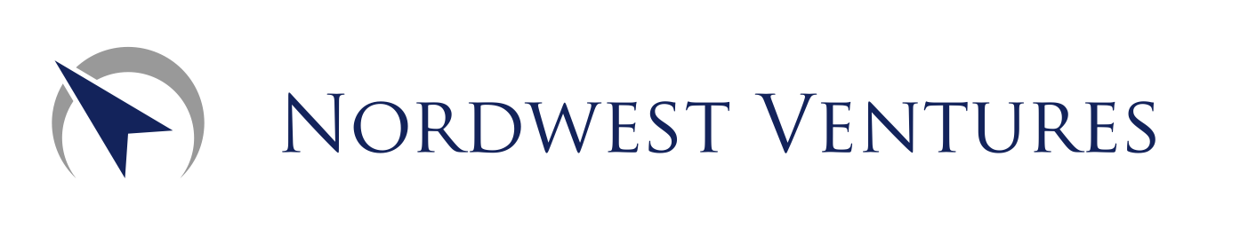 Nordwest Ventures Logo